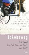 Lesereise Jakobsweg