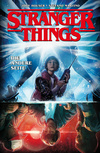 Stranger Things (Band 1)