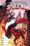 Peter Parker: Der spektakuläre Spider-Man 2 - Heimkehr