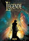 Die Legende der Drachenritter. Band 26