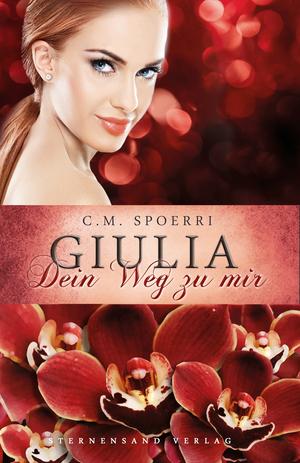 Guilia: Dein Weg zu mir