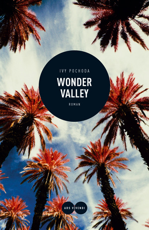 Wonder Valley (eBook)