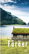 Lesereise Färöer