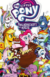 My little Pony, Band 15
