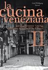 La cucina veneziana II