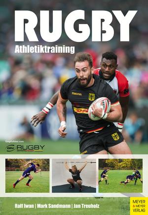 Rugby - Athletiktraining