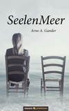 Vergrößerte Darstellung Cover: SeelenMeer. Externe Website (neues Fenster)