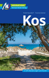 Vergrößerte Darstellung Cover: Kos Reiseführer Michael Müller Verlag. Externe Website (neues Fenster)