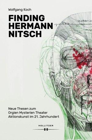 Finding Hermann Nitsch