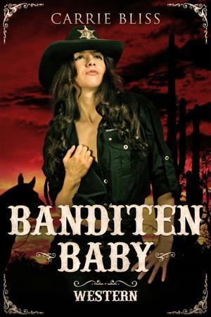 Banditen Baby