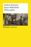 Basis-Bibliothek Philosophie
