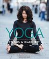 Yoga - Fokus und Klarheit