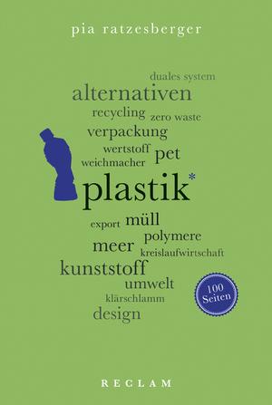 Plastik. 100 Seiten