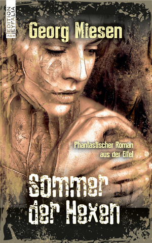 Sommer der Hexen