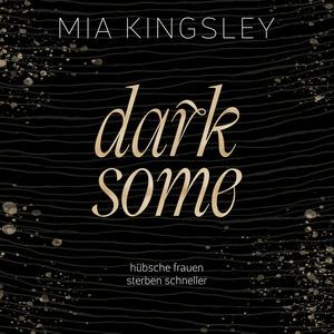Darksome