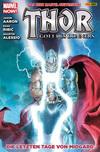 Thor - Gott des Donners, 4