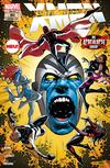 Uncanny X-Men, 2