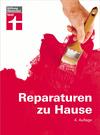 Vergrößerte Darstellung Cover: Reparaturen zu Hause. Externe Website (neues Fenster)