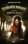 Sherlock Holmes und die indische Kette