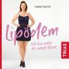 Vergrößerte Darstellung Cover: Lipödem - ich bin mehr als meine Beine (Hörbuch, ungekürzte Lesung). Externe Website (neues Fenster)