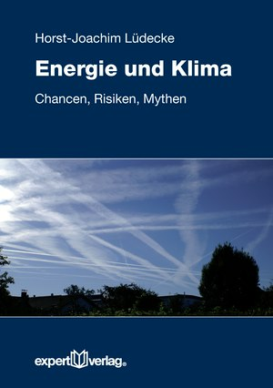 Energie und Klima