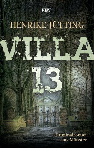 Villa 13
