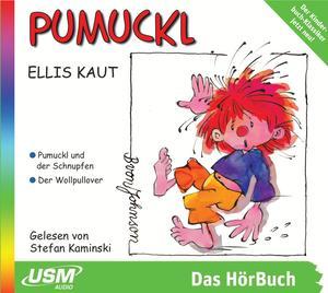 Pumuckl - Folge 6