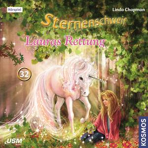 Sternenschweif Folge 32 - Lauras Rettung