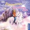 Sternenschweif Folge 35: Der silberne Stern