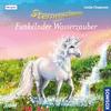 Sternenschweif 39: Funkelnder Wasserzauber
