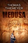 Vergrößerte Darstellung Cover: Medusa. Externe Website (neues Fenster)