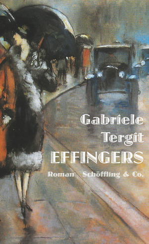 Effingers