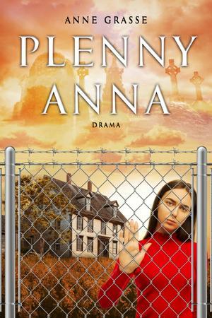 Plenny Anna