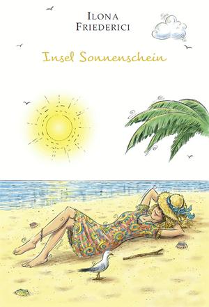 Insel Sonnenschein