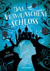 Vergrößerte Darstellung Cover: Das verwunschene Schloss. Externe Website (neues Fenster)