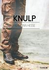 Vergrößerte Darstellung Cover: Knulp. Externe Website (neues Fenster)
