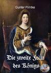 Die zweite Frau des Königs