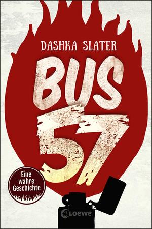 Bus 57
