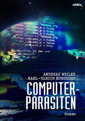 COMPUTER-PARASITEN