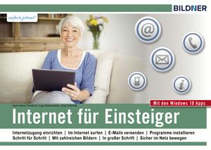 Internet für Einsteiger