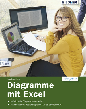 Diagramme mit Excel