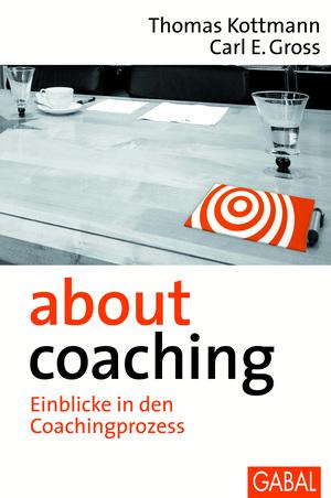 About Coaching