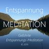 Entspannungs-Meditation