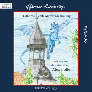 Gifhorner Märchentage 2018