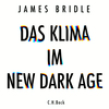 Das Klima im New Dark Age