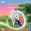 Vergrößerte Darstellung Cover: Sternenschweif (Folge 42). Externe Website (neues Fenster)