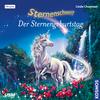 Sternenschweif (Folge 43)