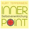 Inner Point - Selbstverwirklichung