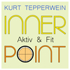 Inner Point - Aktiv & Fit