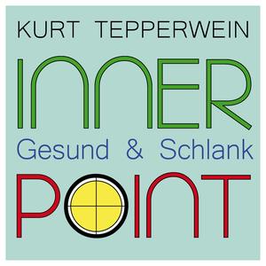 Inner Point - Gesund & Schlank